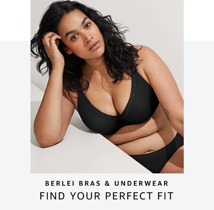 Berlei underwear