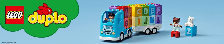Amazon_LEGO_ToySale