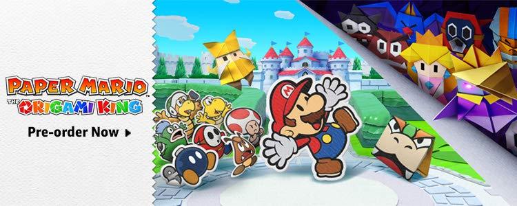 Paper_Mario_Pre-Order_Now