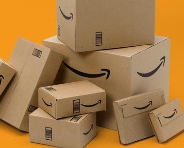 Shipping and delivery times may be longer than usual