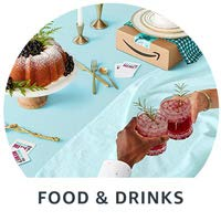 Food & Drinks