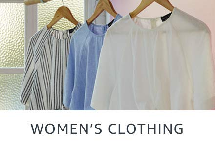 Women's clothing