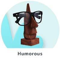 Humerous