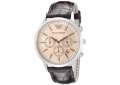Save up to 45% on select watches