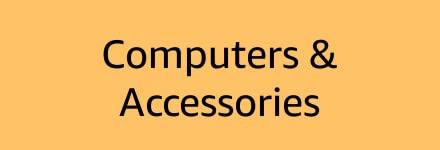 Deals on Computers