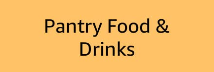 Deals on Pantry Food & Drinks