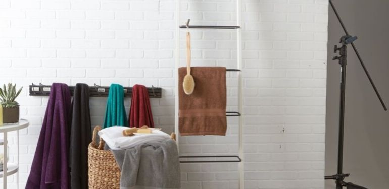 Explore Bathroom Essentials