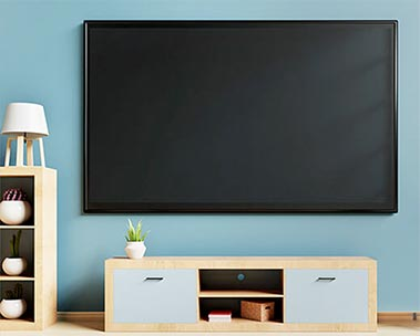Popular TVs