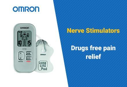 Nerve Stimulators