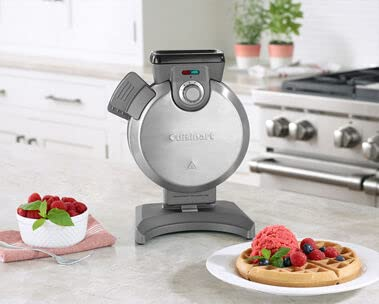 Save up to 30% on Cuisinart