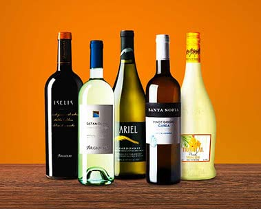Alcoholic Beverages | Deals up to 30% off