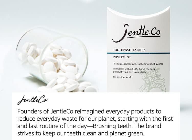 JentleCo