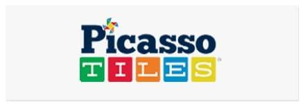 Picassotiles