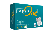 Paper supply