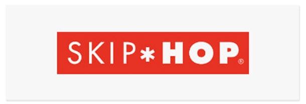 Skip+Hop
