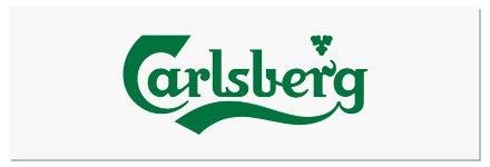 Carlsberg Brand