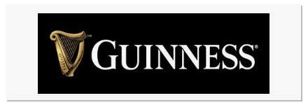 Guinness Brand