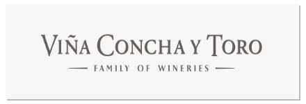 Vina Concha Y Toro Brand