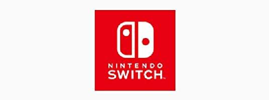 NIintendo Switch