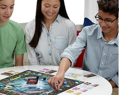 Best-selling Board Games