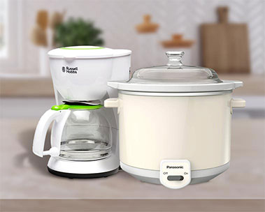 Up to 30% off Home & Kitchen products