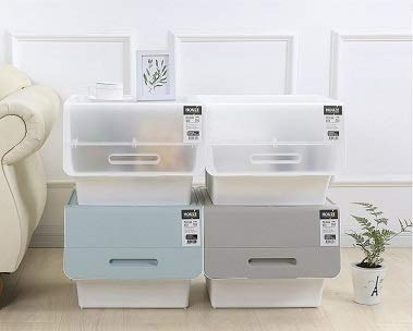 Tidy up your home with these storage solutions