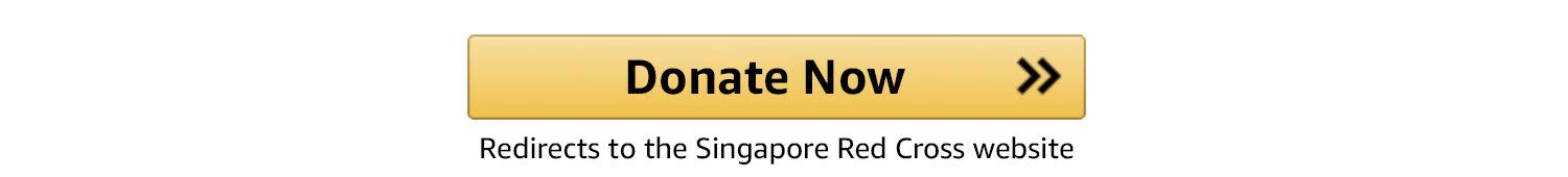Donate Now to Singapore Red Cross
