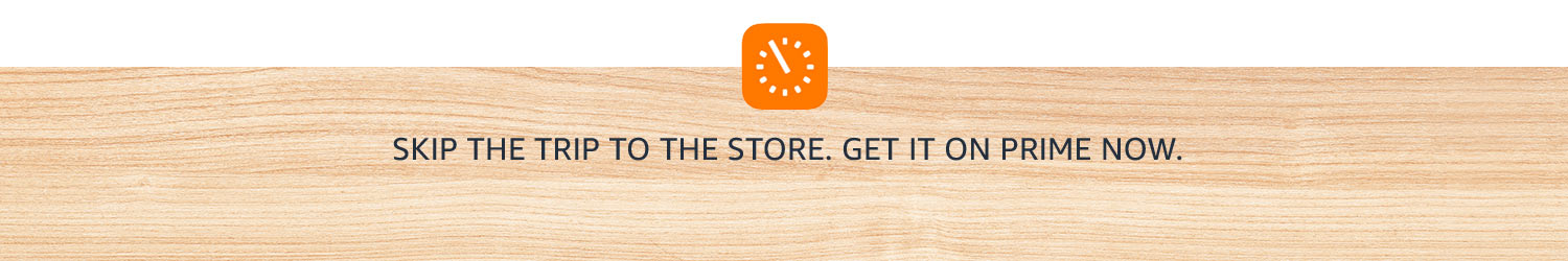 Shop on the go. get the Mobile App