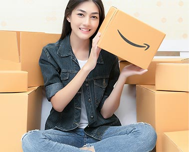 Amazon Clearance: Thousands of discounts