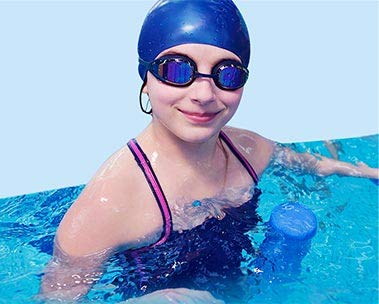 Explore your Swimming needs
