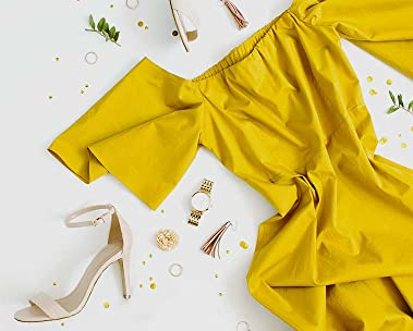 Explore fashionable finds for her