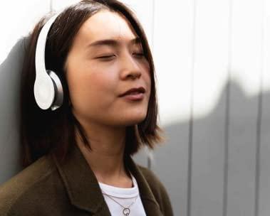Headphones from Top brands