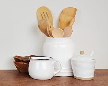 New arrivals in Home & Kitchen
