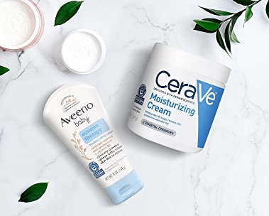 Explore Skin Care products