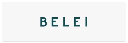 Belei