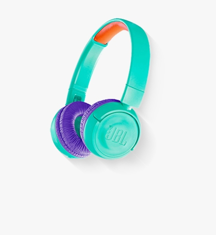 Children's Headphones
