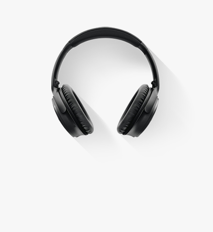 Earbuds and Headphones