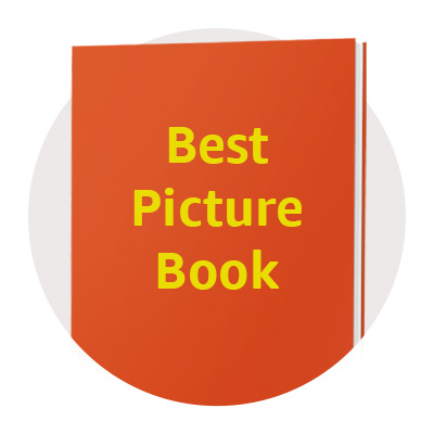 Best Picture Book