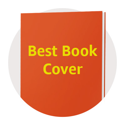 Best Book Cover