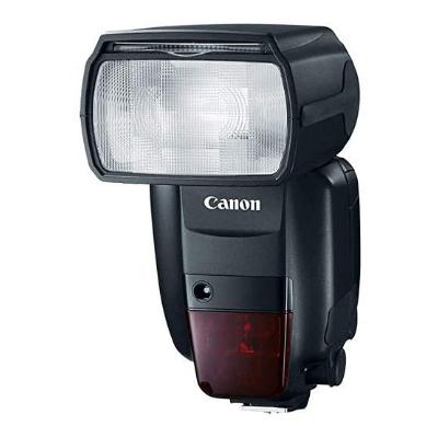 ## Camera Accessories