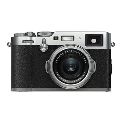 ## Compact Camera