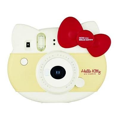 ## Instant Camera