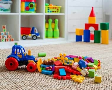 S$50 off S$200 spend in Toys, Books & more