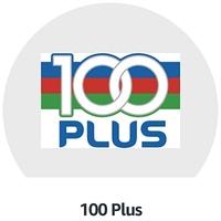 100 Plus