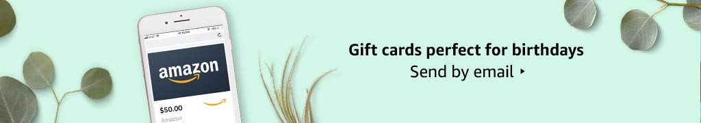 giftcard send by email