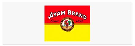 AYAM BRAND