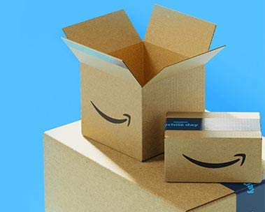 Get ready to access Prime Day deals