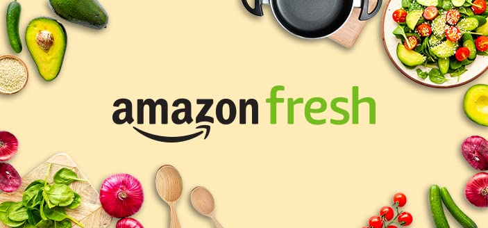 Prime Now is becoming Amazon Fresh