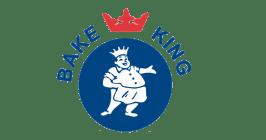 Bake King