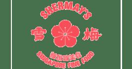Shermay's Singapore Fine Food